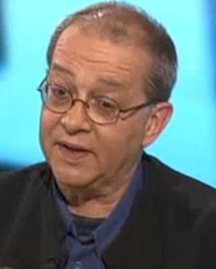 Pierre Morville
